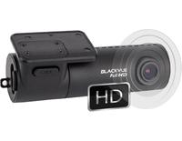 Видеорегистратор BlackVue DR450-1CH GPS-FullHD