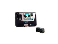 VisionDrive VD-8000HDS