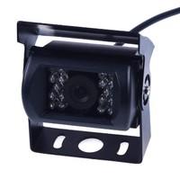 Автомобильная видеокамера Carsmile CM-MHDCAM8028C (2.1 Мп 1080p)