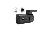 Видеорегистратор TrendVision Mini 2CH GPS