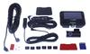 Видеорегистратор с двумя камерами VisionDrive VD-9500H
