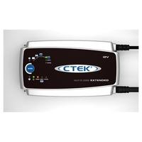 Зарядное устройство CTEK Multi XS 25000 Extended
