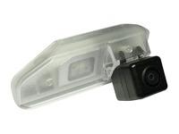 Камера заднего вида Pleervox PLV-CAM-LXIS для Lexus IS и RX серий