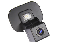 Камера заднего вида Pleervox PLV-CAM-KI02 для KIA Cerarto