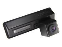 Камера заднего вида Pleervox PLV-CAM-LXRX02 для Lexus RX серия (2003-2008), LS серия (2000-2006), ES серия (2001-2006), IS серия (1999-2005), GS серия (1997-2005)