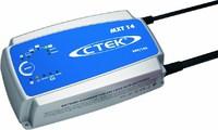 Зарядное устройство CTEK MXT 14