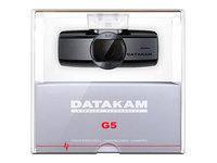 DATAKAM G5 City-BF видеорегистратор