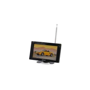 Автомобильный телевизор Eplutus EP-7103