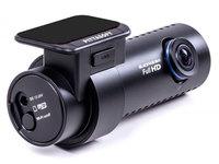 BlackVue DR650GW-HD корейский видеорегистратор