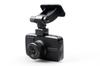 Видеорегистратор TrendVision TDR-719 GNS