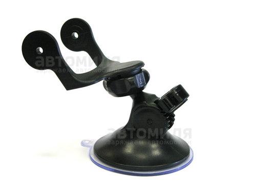 Крепление для Akenori Drivecam 1080 PRO поворотное на присоске
