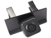 Камера заднего вида Pleervox PLV-CAM-SUZKZ для Suzuki Kizashi