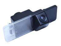Камера заднего вида Pleervox PLV-CAM-KI07 для KIA Optima, Magentis