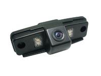 Камера заднего вида Pleervox PLV-CAM-SUB для Subaru Forester, Impreza, Outback, Legacy
