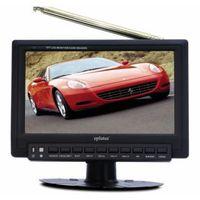 Автомобильный телевизор Eplutus EP-7057