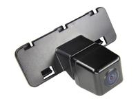 Камера заднего вида Pleervox PLV-CAM-SUSWT для Suzuki Swift (2004-2010)