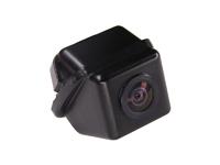 Камера заднего вида Pleervox PLV-CAM-SUB02 для Subaru Impreza, Outback, Legacy