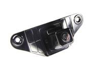 Камера заднего вида Pleervox PLV-CAM-LX3 для Lexus GX460