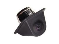 Камера заднего вида Pleervox PLV-CAM-BW7 для BMW F10, Xdrive, 7 серии, GT