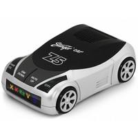 Stinger CAR Z5