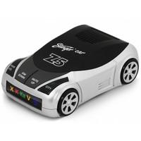 Stinger CAR Z5