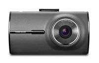Видеорегистратор Thinkware X350