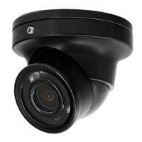 Купольная видеокамера Carsmile CM-V616R