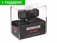 DATAKAM G5-PRO City-BF видеорегистратор с антирадаром