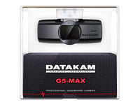DATAKAM G5-MAX City-BF видеорегистратор с антирадаром