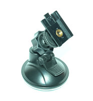 Крепление присоска для видеорегистратора Inspector Marlin/ Shark/ Hook