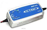 Зарядное устройство CTEK MXT 4.0