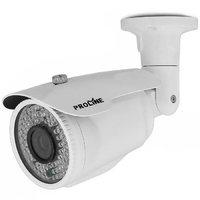 Камера видеонаблюдения Proline HY-W1072ZPG