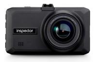 Inspector Breeze видеорегистратор