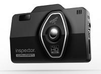 Inspector Cayman видеорегистратор