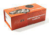 Камера заднего вида AVIS для Hyundai i40
