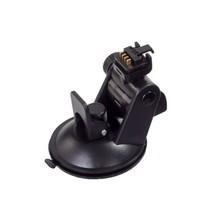 Крепление с GPS для видеорегистратора PlayMe P350