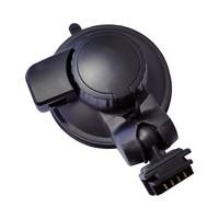 Крепление с GPS для видеорегистратора с радар детектором PlayMe P300/ P400 Tetra