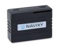 GPS-закладка Navixy M3