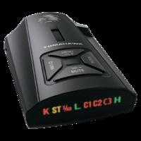Радар-детектор Tomahawk Maya