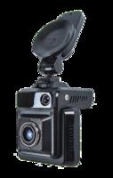Видеорегистратор Bluesonic BS-R004 Combo