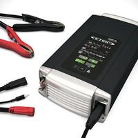 Зарядное устройство CTEK MXTS 70