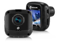 Neoline Cubex V15 автомобильный видеорегистратор