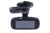 Видеорегистратор ParkCity DVR HD 790