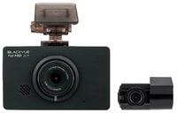 Видеорегистратор BlackVue DR490L-2CH
