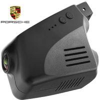 Видеорегистратор Carsmile CM-PO Porsche (в штатное место, Wi-Fi)