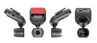 Видеорегистратор на 4 камеры ProCam 4GS5