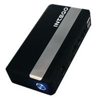 Пусковое устройство Intego AS-0221