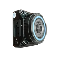 Видеорегистратор Dunobil Spycam S2