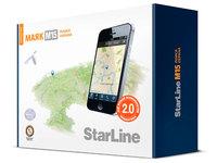 Маяк StarLine M15