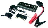 Пусковое устройство Inspector Starter